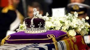 crown5